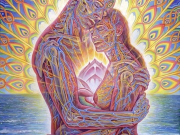 Selling: Special offer Troubled love life? Negative energy clearing  spell
