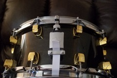 Selling with online payment: Yamaha Maple Custom Snare drum