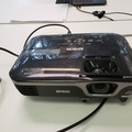 Selling Products: Epson EX7210 Projector