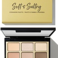 Buscando: Soft & sultry MILANI