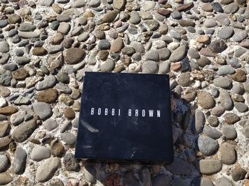 Venta: Shimmer brick compact de Bobbi Brown.