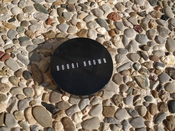 Venta: Illuminating bronzing powder de Bobbi brown