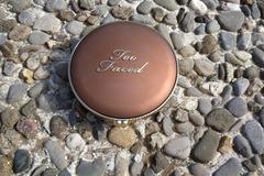 Venta: Chocolate soleil polvos bronceadores Too Faced