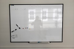 Selling Products: Whiteboard (Large)