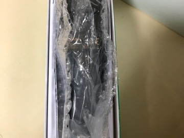 Selling with online payment: NEW Welch Allyn Retinoscope 3.5V Elite