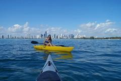 Rentals: Kayaks For Rent - South Florida and the Keys