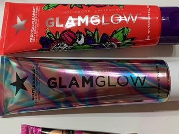 Venta: PACK 2 Limpiadores + Mascarilla de REGALO | GLAMGLOW