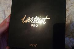 Venta: Tarteist Pro de Tarte
