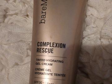 Venta: Complexion Rescue Bare Minerals