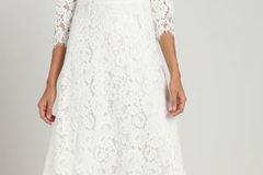 Ilmoitus: Ivy Oak Flared dress