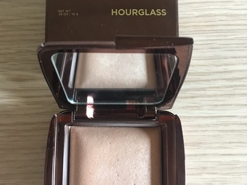 Venta: Polvos Dim light hourglass