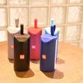 Buy Now: LED FLASHING LIGHT WIRELESS SPEAKER