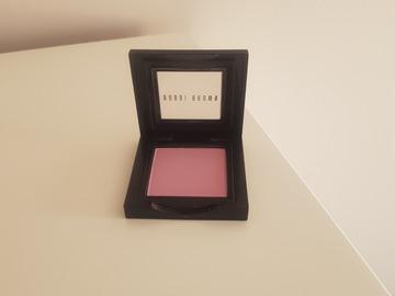 Venta: Bobbi Brown Nude Pink colorete