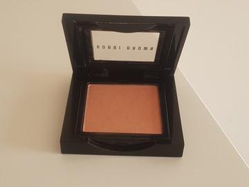Venta: Bobbi Brown Nude Peach colorete