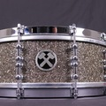Selling with online payment: Hammer Custom 5x14 15 ply maple