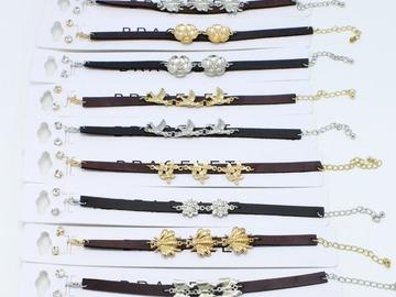 Buy Now: 240 New Bracelet & Earring Sets