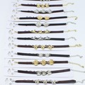 Buy Now: 240 New Bracelet & Earring Sets