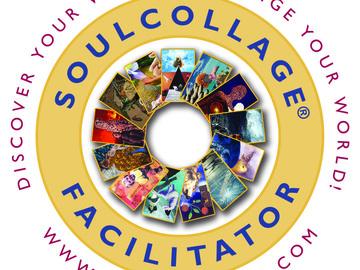 Workshop Angebot (Termine): SoulCollage®  -  Kartenwerkstatt