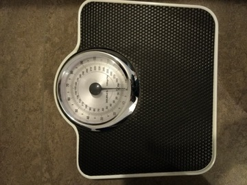 Selling: weight