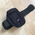 Selling with online payment: New NIKE Arm Bag