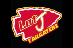 Free Events: Chiefs Lot J Tailgate - Chiefs vs Colts - 10/6  #ChiefsKingdom