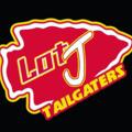 Free Events: Chiefs Lot J Tailgate - Chiefs vs Broncos - 12/15 #ChiefsKingdom