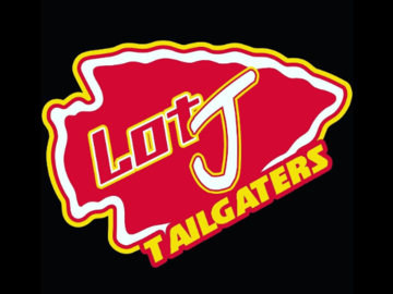 Free Events: Chiefs Lot J Tailgate - Chiefs vs Chargers - 12/29 #ChiefsKingdom