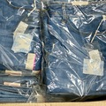 Make An Offer: Universal Thread Women's Jeans-ALL PIECES ARE SIZE 18 SHORT