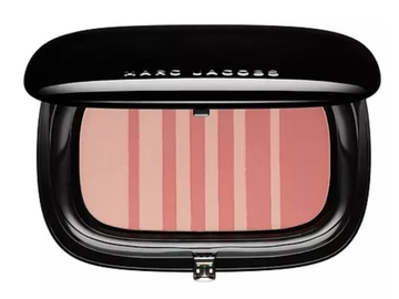 Buscando: Air blush de marc jacobs