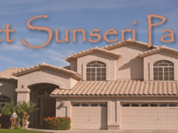 Offer work without online payment: Scott Sunseri Painting Carlsbad CA Painters