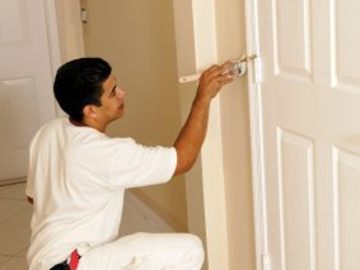 Offering with online payment: Montero Painting Painter in Mission Viejo