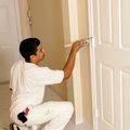 Offering with online payment: Montero Interior Painting House Painter in Mission Viejo