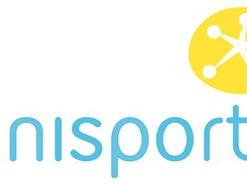 Requesting: Requesting Unisport card