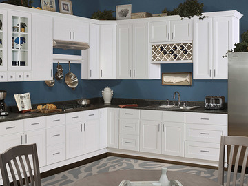Offer work without online payment: Spates Painting Kitchen Cabinet Painting San Clemente