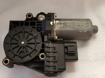 Selling with online payment: 98-05 Audi A4,C5 Window Regulator Motor (Left Rear)