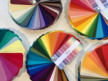 Book a Spree: Colour Analysis, Carlton VIC