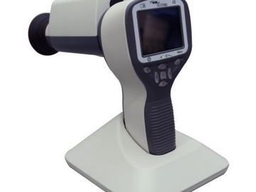 Selling with online payment: Hand Held Fundus Camera - Volk Pictor Plus