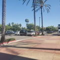 Daily Rentals:  Anaheim CA, M3LIVE Parking Space