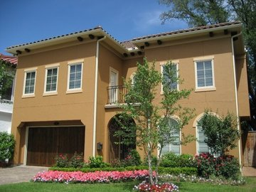 Offer work without online payment: CertaPro Painters of Carlsbad & Oceanside/Vista, CA