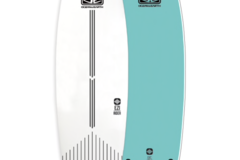 Daily Rate: Softboard Ezi-Rider 7ft