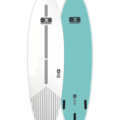 Weekly Rate: Softboard Ezi-Rider 7ft