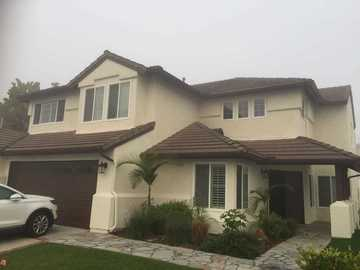 Offering with online payment: House To Home Painting in Chula Vista