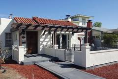 Offer work without online payment: San Diego Custom Painting in Spring Valley