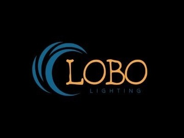 Accept Deposits Online: Lobo Lighting and Sound