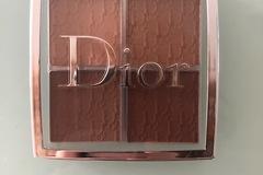 Venta: Paleta contorno Dior