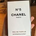 Venta: Chanel n°5