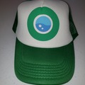 Selling Products: Creative Coast Hats