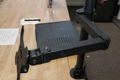 Vendiendo Productos: Desk Monitor Mount
