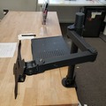 Produkte Verkaufen: Desk Monitor Mount