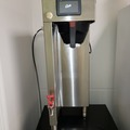 Selling Products: Coffeemaker Brewer (Curtis)